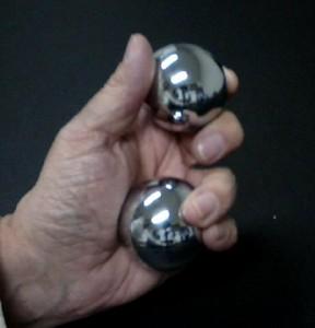 esferas-288x300