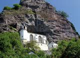 Oberstein-iglesia