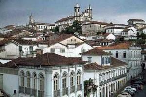 Pueblo-Minas-Gerais-300x200