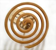 incienso-espiral