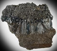 Geotita
