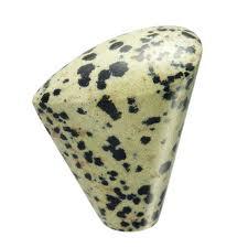 Piedra-dalmata