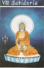9-La-Sabiduria