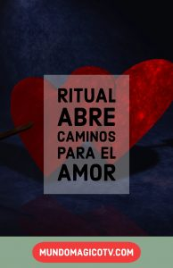 Abre_Caminos-194x300