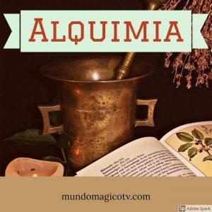 Alquimia-alquimistas-300x300