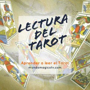 Aprender-a-leer-el-tarot-300x300