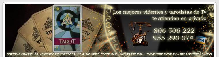 Blog-Mundo-Magico-TV