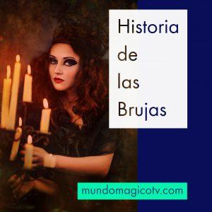 Brujas-300x300
