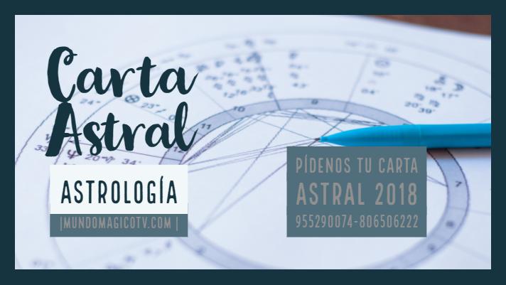 Carta-Astral-2018