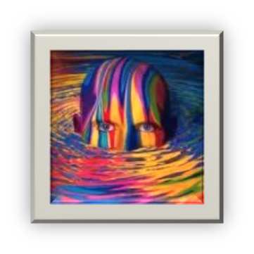 Colores-II