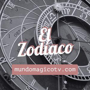 El-Zodíaco-300x300