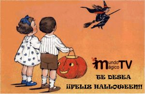 FELIZ_HALLOWEEN-300x195