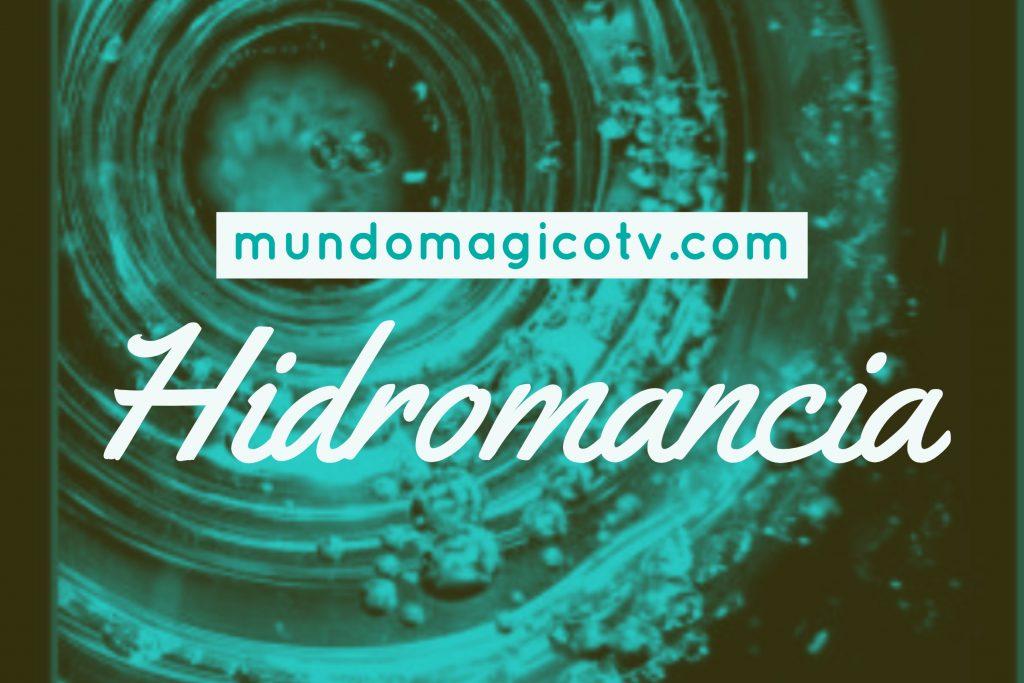 Hidromancia-1024x683