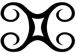 Horóscopo-geminis-mundomagicotarot-300x210