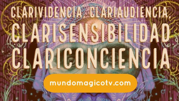 La-Clarividencia
