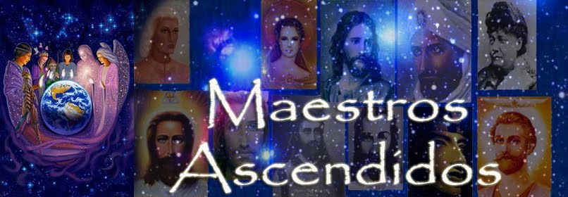 MAESTROS-ASCENDIDOS-BLOGUE
