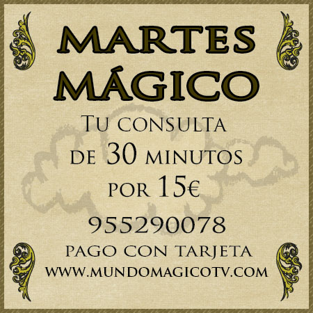 MartesMágico_Planatilla-1
