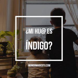 Mi-hijo-es-indigo-300x300