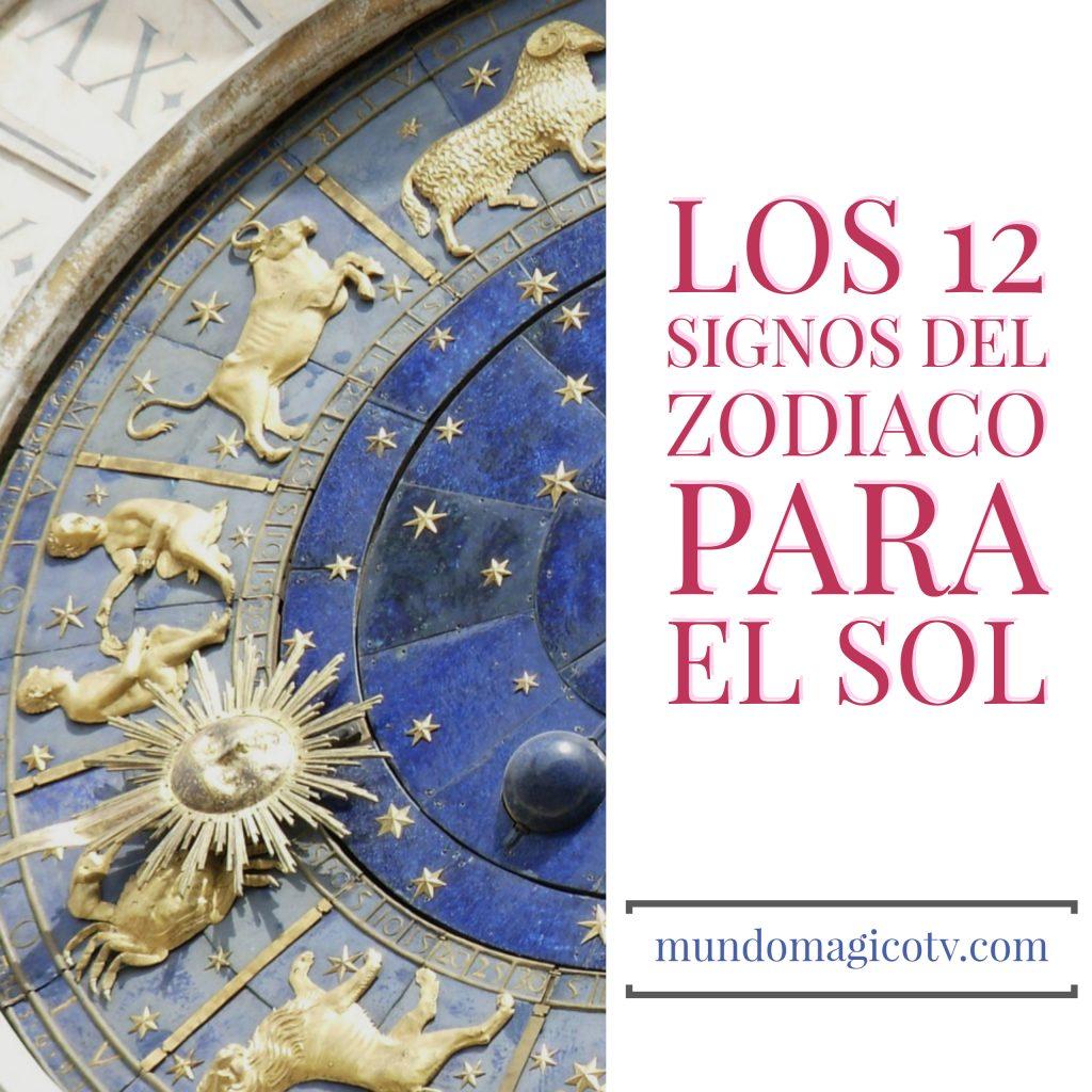 Mi-signo-del-zodiaco-1024x1024