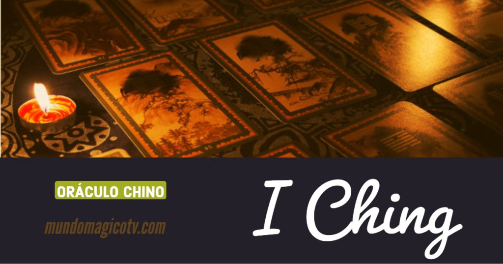 Oráculo-chino-Iching-1024x537