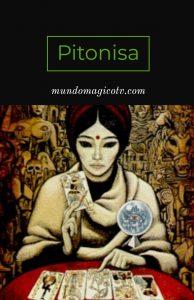 Pitonisa_mundomagicotv-194x300