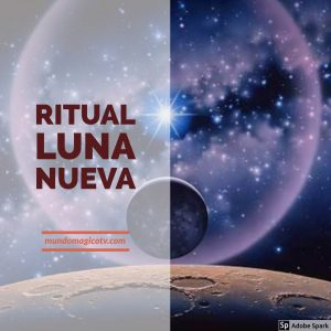 Ritual-Luna_Nueva-300x300