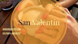 San-Valentín-300x169