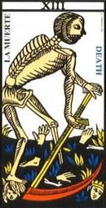 Tarot-La-Muerte-153x300