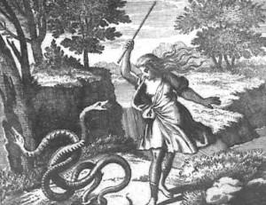 Tiresias-golpeando-las-serpientes-300x231