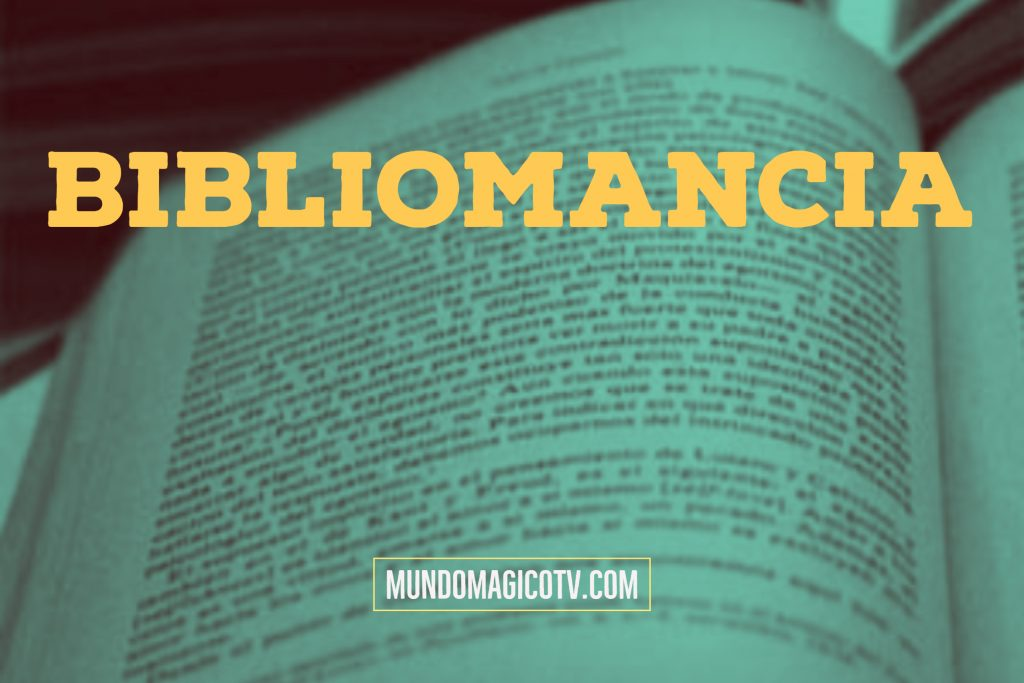 bibliomancia-1024x683