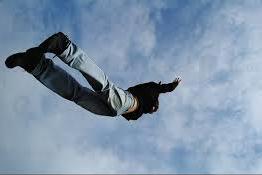 caer_volar