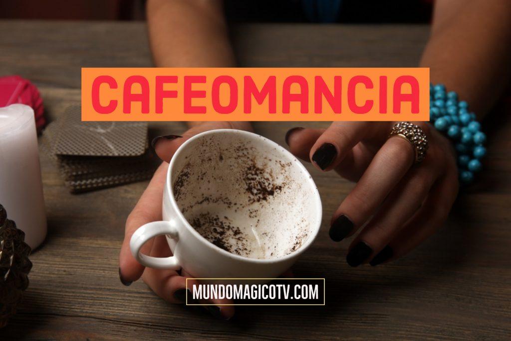 cafeomancia-1024x683