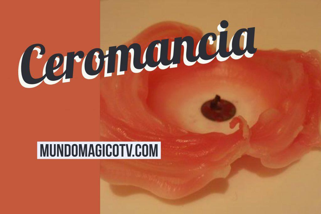 ceromancia-1024x683