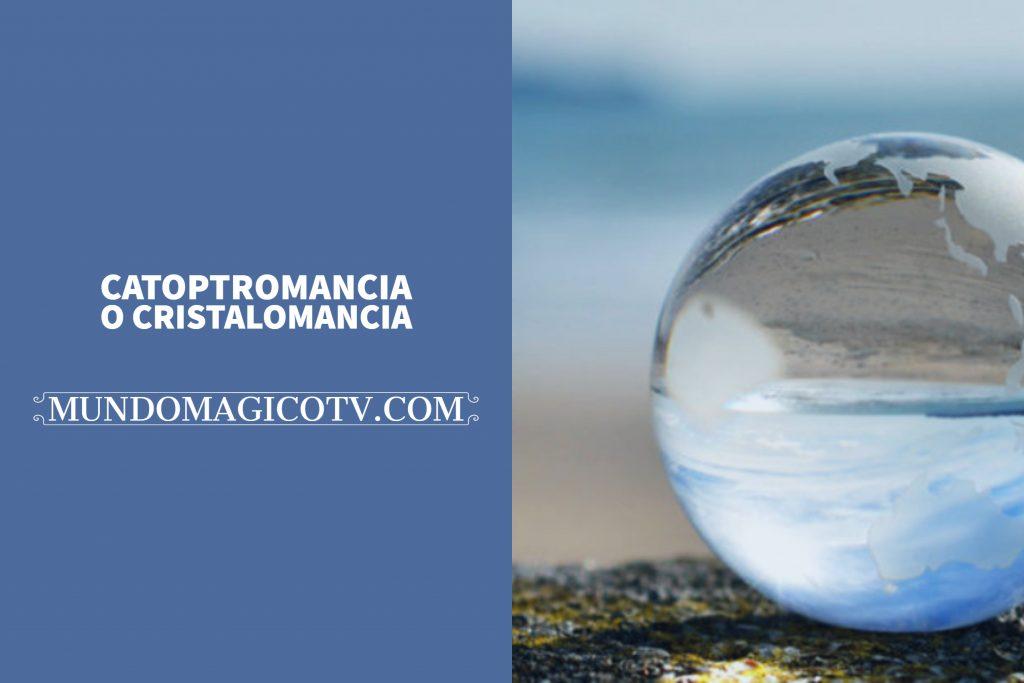 cristalomancia-1024x683
