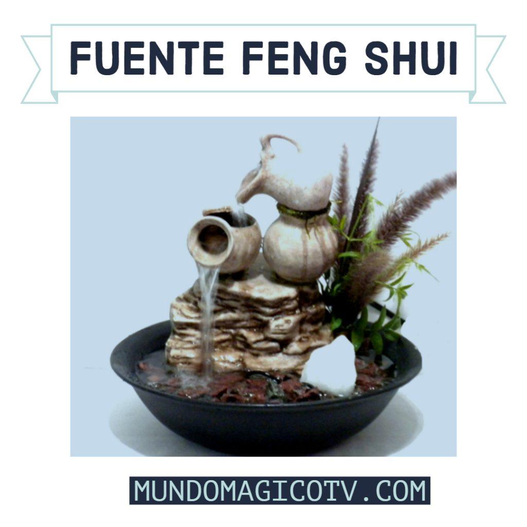 fuente-feng-shuit-1024x1024