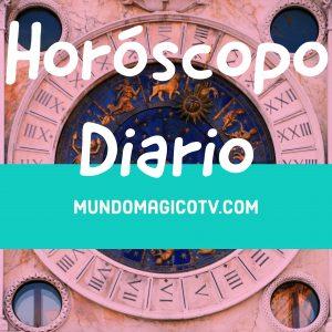 horóscopo-diario-300x300