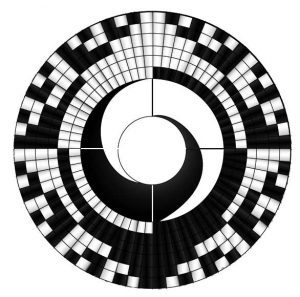 iching-300x297