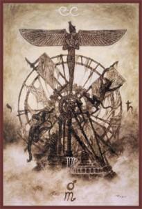 la-ruleta-de-la-fortuna-tarot-205x300