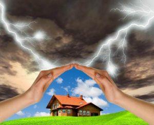 limpieza-energética-hogar-300x244