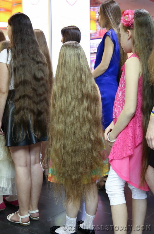 longest_hair_dnepropetrovsk_2015_20150616_2012937905