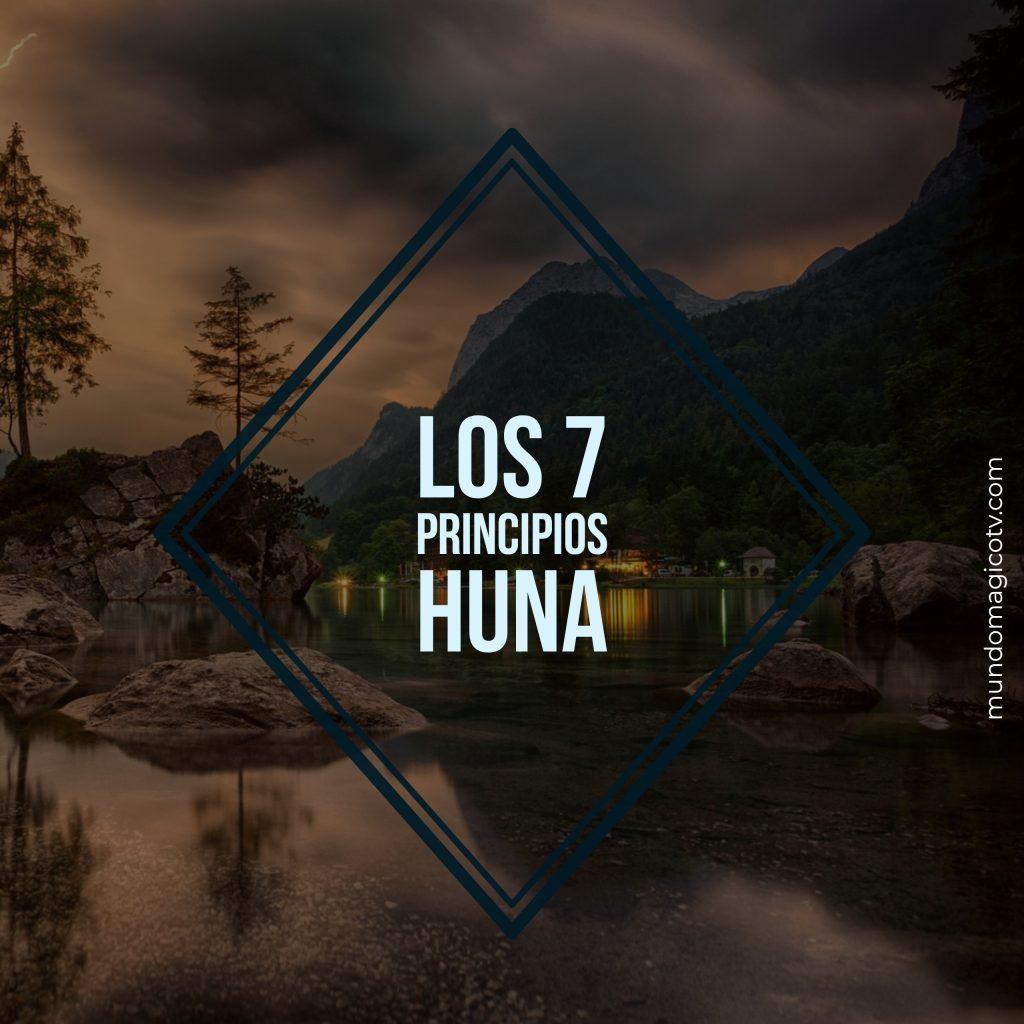 los-huna-1024x1024