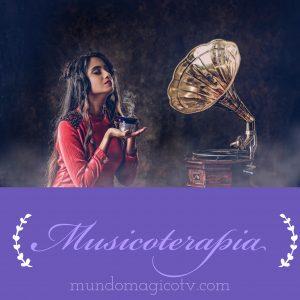 musicoterapia-300x300