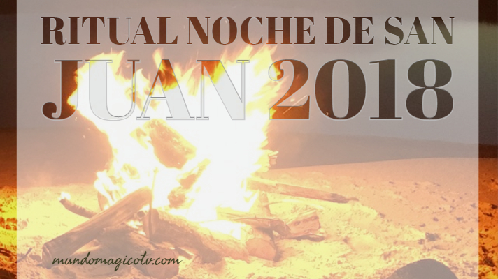 noche-de-sanjuan-2018-ritual