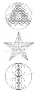 psicogeometria.ley-de-tres-geometrica-120x300