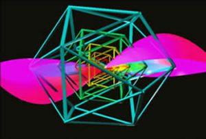 psicogeometria_fractal-300x203