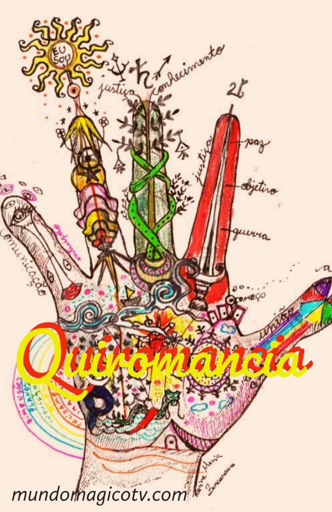 quiromancia-lectura-de-manos-663x1024