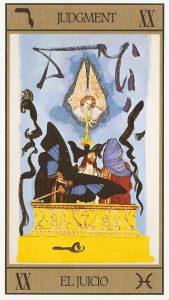 tarot-dali-juicio--169x300
