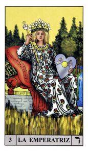 tarot-emperatriz-172x300
