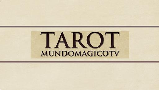 tarotista_miguel
