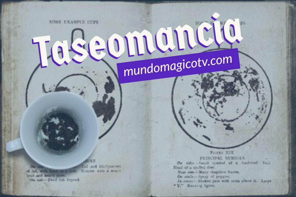 taseomancia-1024x683